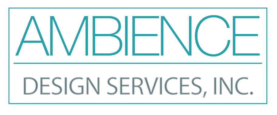 Ambience Design Services Inc